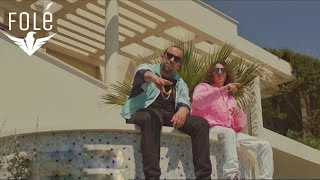 Blunt & Real - Rruges (Official Video HD)