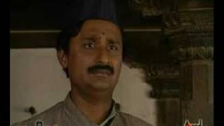 Bhavageethe -  ni hinga nodabyda  ನೀ ಹಿಂಗ ನೋಡ ಬ್ಯಾಡ ನನ್ನ...