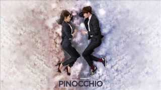 Video Tears In The Crowd Strings - Pinocchio OST - Various Artists download MP3, 3GP, MP4, WEBM, AVI, FLV Januari 2018