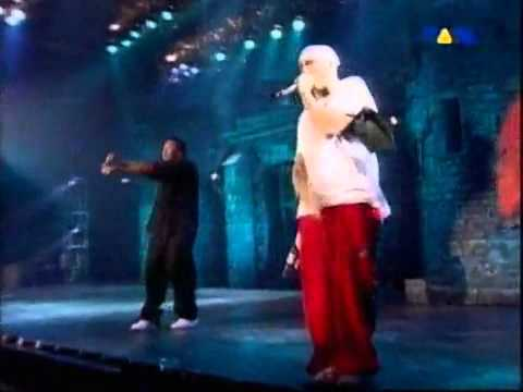 Eminem  Bitch Please II Ft Dre Xzibit   EFIT