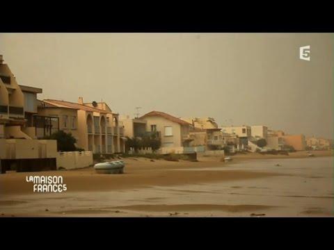 La maison france 5 carnon plage dans l 39 h rault 1 4 - Cote maison france 5 ...