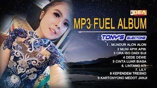 mp3-fuel-album-tons-terbaru-mundur-alon-alon-lintang-ati-aryani-terbaru
