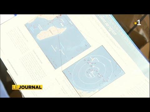 Micro séismes à Mayotte : aucun dégât recensé