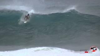 Brasileiro de Surf Pro 2013 em Fernando de Noronha