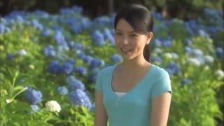 東海林愛美」が出演した映画作品