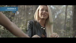 Angie (Secret Story): Sa tentative de suicide