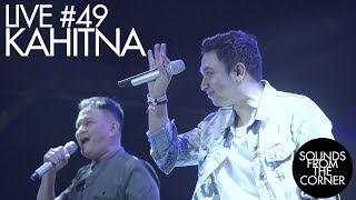 Download lagu Sounds From The Corner : Live #49 Kahitna
