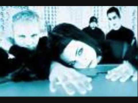 Evanescence Mix