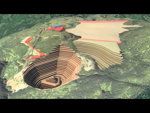 Life Of Mine Animation Avanti Mining Converted