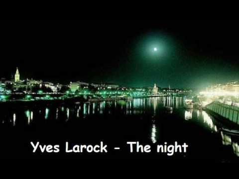 Yves Larock - The night