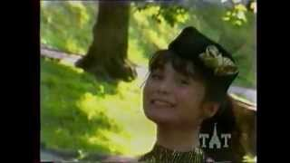 Veronika Eremina Шаляй Валяй