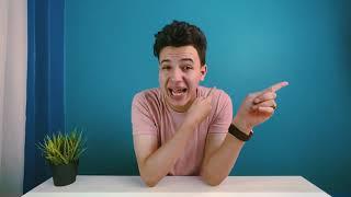 بكاء حنين حسام وإغماء موده الأدهم بعد الحكم بالسجن وتفاصيل كشف العذريه !