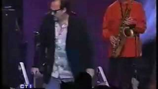 Jim Belushi - Sweet Home Chicago, I