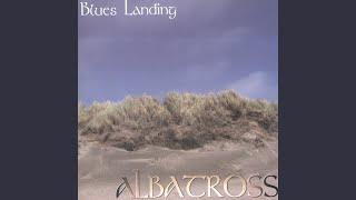 Embarcadero Blues