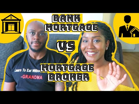 direct-bank-mortgage-vs-mortgage-broker-[pros-and-cons]-|-first-time-home-buyers-tips-&-advice-2020