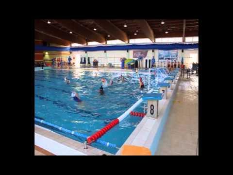 Mediterraneo Sport Ta – Viviani Pz 13 – 9 15/04/2012