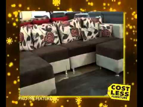 Lovely Costless Furniture , Dagupan City   YouTube