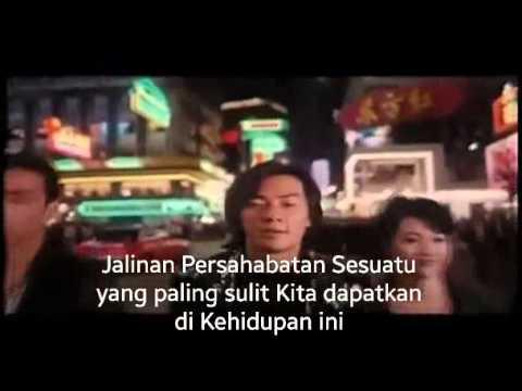 Wo Te Hao Siung Ti - Saudara Baikku