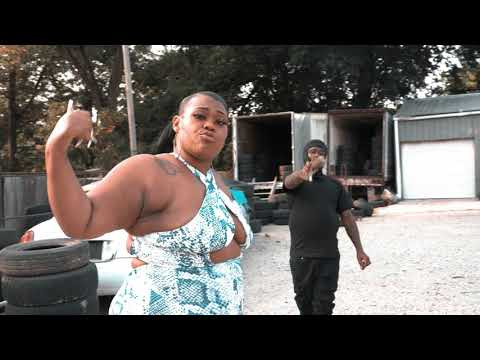 Download Lucky Moody x Nebraska DP Nagging Official Music Video (Directed By Arrogant Dreams)