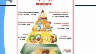 пищеварение.wmv