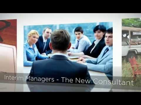 Executive Focus Business Magazine Issue 2