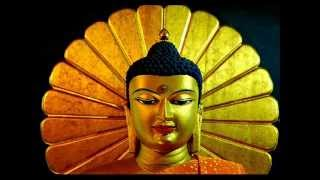 Buddha  mix  2013 chill house lounge music by Carlo Rodriguez