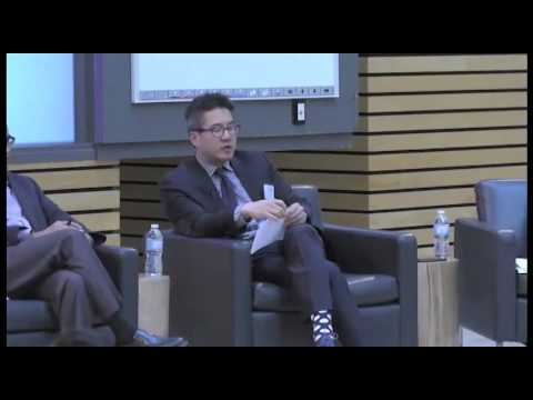 Innovating for the Global South: Stein and Wong