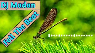 Gambar cover DJ Madan Beat( Khatra mixz)MANOHARPUR REMIX ZONE