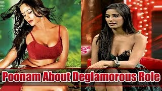 poonam-pandey-about-playing-deglamorous-role-malini-co-exclusive-interview
