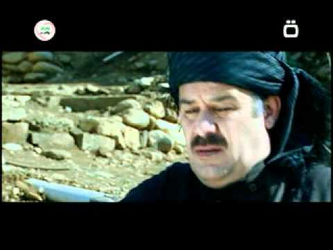 karzan's Drama-Sumaria-2.mpg