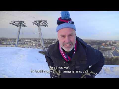 Holmgren kommenterar Stryktipset, vecka 9 2019