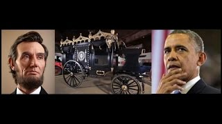 CLOCK PROPHECY: BARACK OBAMA IN THE BOOK OF REVELATION -- FORERUNNER TO ANTICHRIST!