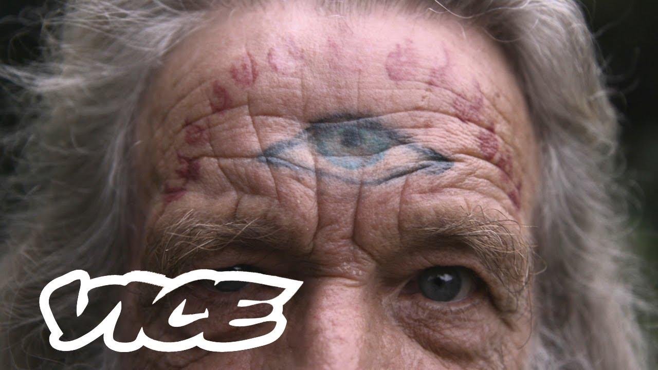 vice documentary youtube
