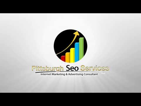 Pittsburgh Small Business Internet Marketing Website Design Services