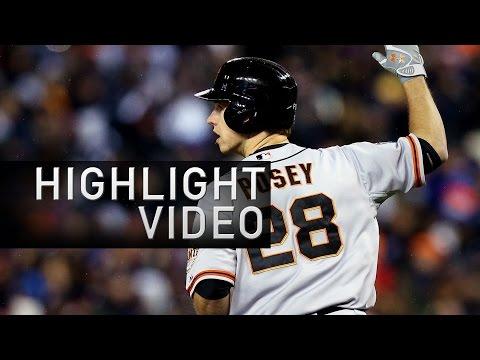 MLB Top Plays 2012: Part 2 (Highlight Video)