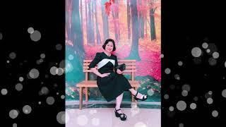 Ru Em Ngày Tháng Chia Xa ,Huyền Lan