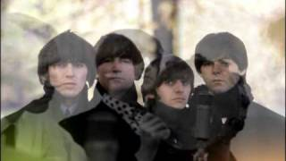 The Beatles - For Sale Mini Documentary 999