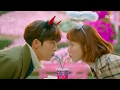 You & I - Kim Jong Wan (김종완) (Weightlifting Fairy Kim Bok Joo OST)