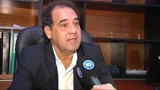 Piden pesificar deuda municipal de u$s 150 millones