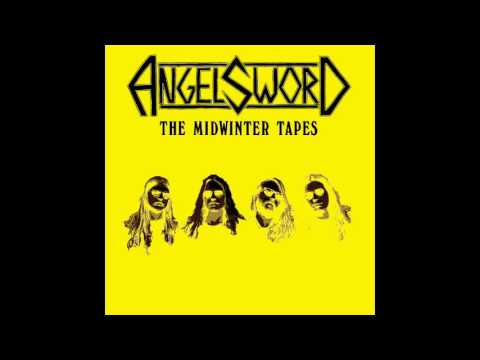 Angel Sword - The Midwinter Tapes [EP] (2015)