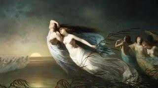 Durme durme hermosa donzella. Jordi Savall, Montserrat Figueras, Pedro Esteban