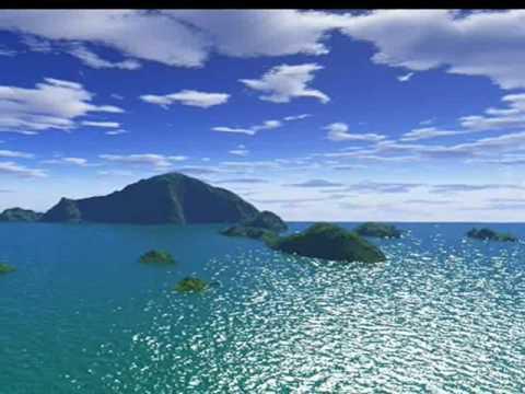 Karl Jenkins - Adiemus - Songs of Sanctuary - 01 - Adiemus (Original Version) Released: 9 SEP 1995