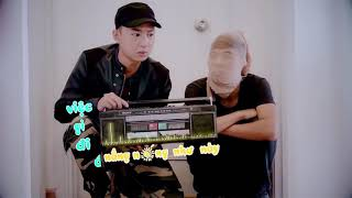 Kem xôi tv.vn