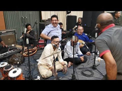 Balasyik Jalsah   Tetangga Sebelah PECAH Gara2 Balasyik Hadir Di Purwokerto