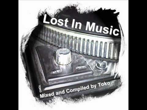 `Lost In Music` Techno Club Berghain Mix