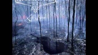 Apocalyptica - Kellot (demo)