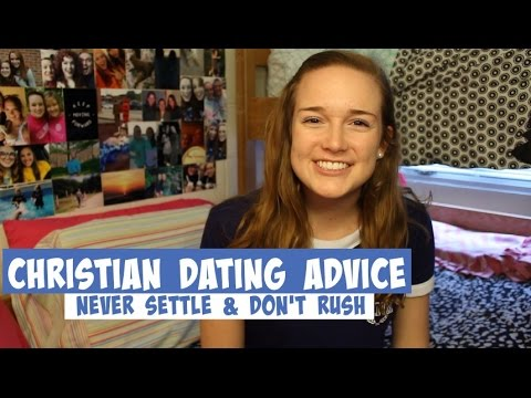free to join christian dating sites