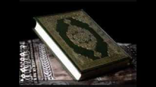 Al_Baqarah (QS 2) Terjemah Bahasa Indonesia.