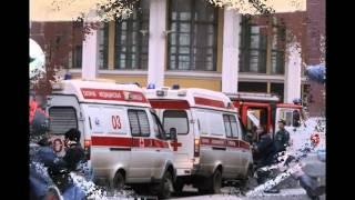теракты в москве 29 марта 2010 .avi