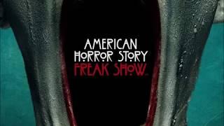 American horror story^ Freak Show/ Dendy Mott Theme
